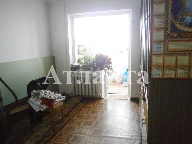 Продается 4-комнатная квартира на ул. Днепропетр. Дор. — 55 000 у.е. (фото №4)