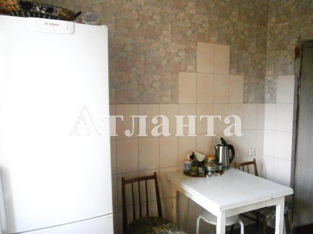 Продается 4-комнатная квартира на ул. Днепропетр. Дор. — 55 000 у.е. (фото №6)