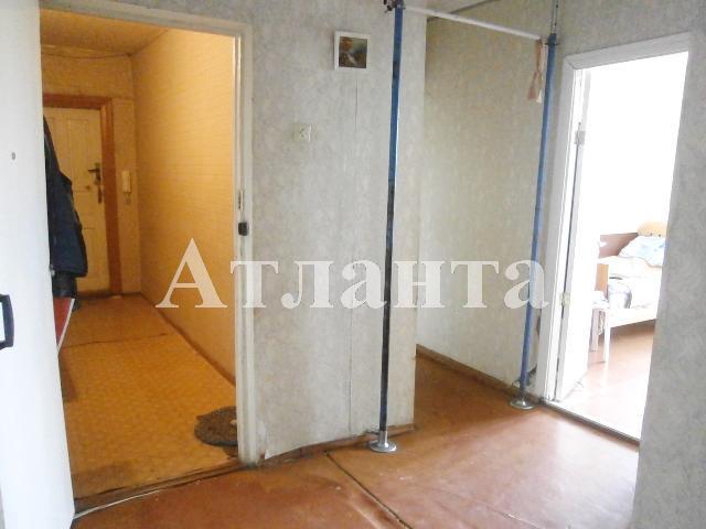 Продается 4-комнатная квартира на ул. Днепропетр. Дор. — 55 000 у.е. (фото №7)