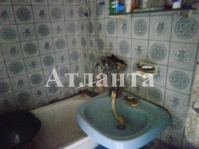 Продается 4-комнатная квартира на ул. Днепропетр. Дор. — 55 000 у.е. (фото №8)