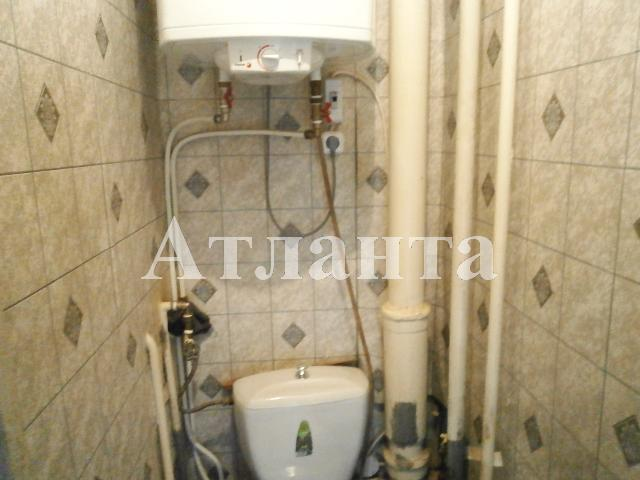 Продается 4-комнатная квартира на ул. Днепропетр. Дор. — 55 000 у.е. (фото №9)