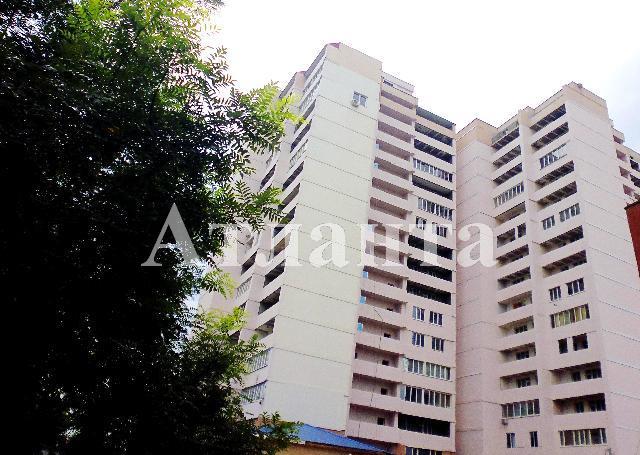 Продается 1-комнатная квартира на ул. Днепропетр. Дор. — 24 500 у.е.