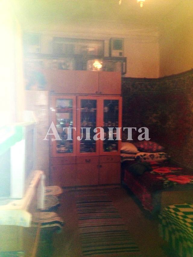Продается 1-комнатная квартира на ул. Малая Арнаутская — 14 500 у.е. (фото №2)
