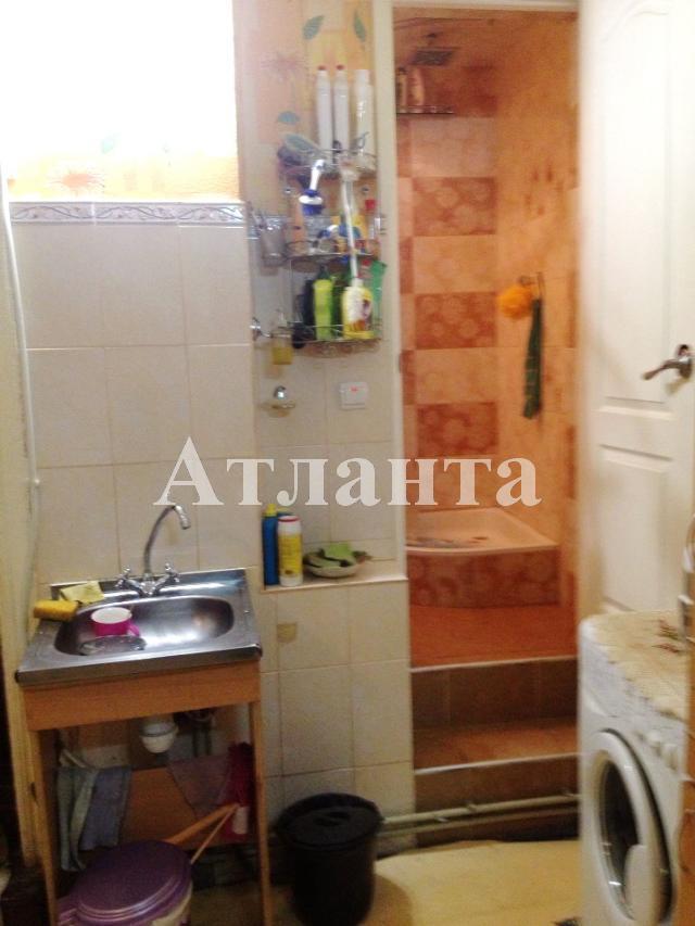 Продается 1-комнатная квартира на ул. Малая Арнаутская — 14 500 у.е. (фото №5)
