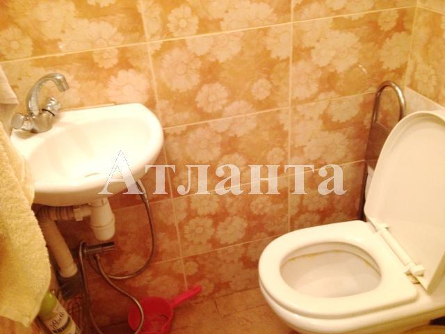 Продается 1-комнатная квартира на ул. Малая Арнаутская — 14 500 у.е. (фото №6)