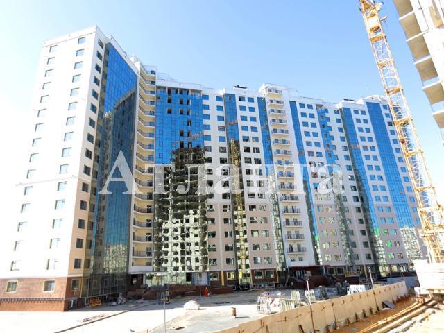 Продается 2-комнатная квартира на ул. Марсельская — 52 500 у.е.