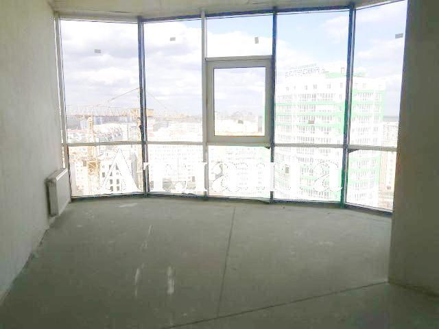 Продается 2-комнатная квартира на ул. Марсельская — 52 500 у.е. (фото №2)