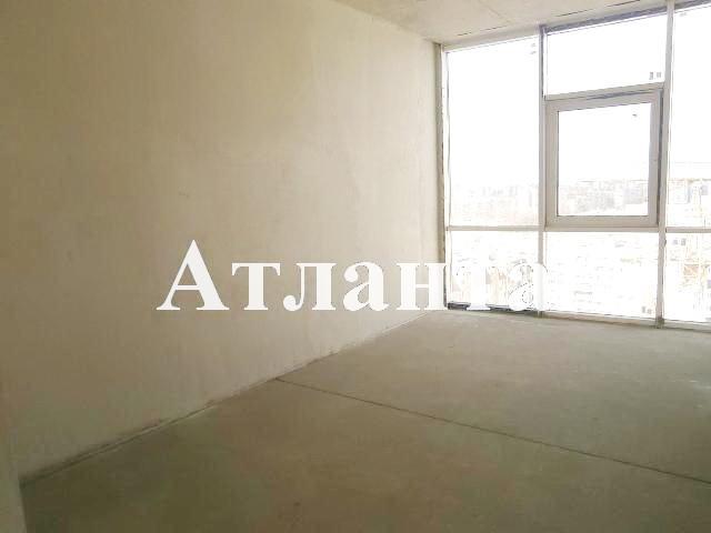 Продается 2-комнатная квартира на ул. Марсельская — 52 500 у.е. (фото №3)