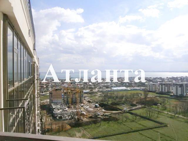 Продается 2-комнатная квартира на ул. Марсельская — 52 500 у.е. (фото №4)