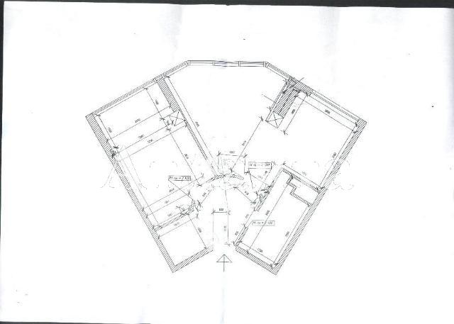 Продается 2-комнатная квартира на ул. Марсельская — 52 500 у.е. (фото №5)