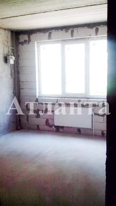 Продается 1-комнатная квартира на ул. Марсельская — 27 000 у.е. (фото №2)
