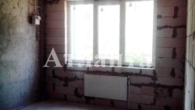 Продается 1-комнатная квартира на ул. Марсельская — 27 000 у.е. (фото №3)