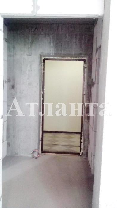 Продается 1-комнатная квартира на ул. Марсельская — 27 000 у.е. (фото №5)
