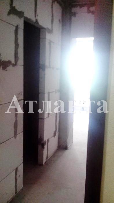 Продается 1-комнатная квартира на ул. Марсельская — 27 000 у.е. (фото №6)