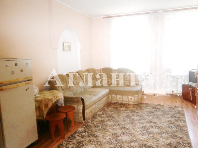 Продается 1-комнатная квартира на ул. Старопортофранковская — 15 000 у.е.
