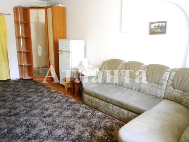 Продается 1-комнатная квартира на ул. Старопортофранковская — 15 000 у.е. (фото №2)