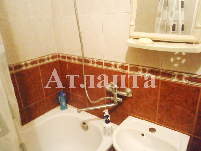 Продается 1-комнатная квартира на ул. Старопортофранковская — 15 000 у.е. (фото №3)