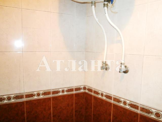 Продается 1-комнатная квартира на ул. Старопортофранковская — 15 000 у.е. (фото №4)