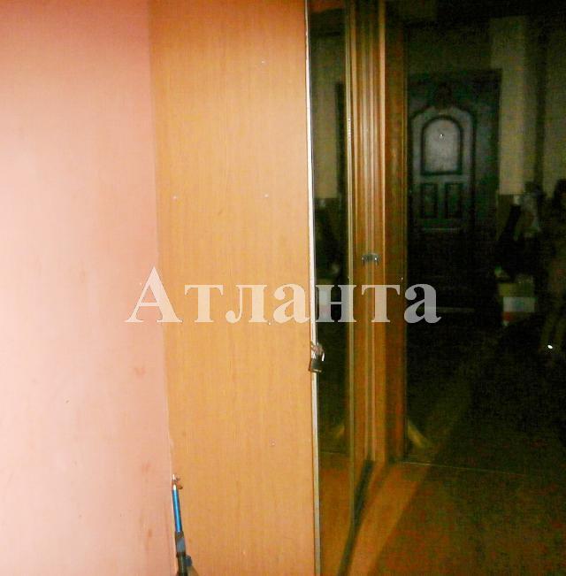 Продается 1-комнатная квартира на ул. Старопортофранковская — 15 000 у.е. (фото №6)