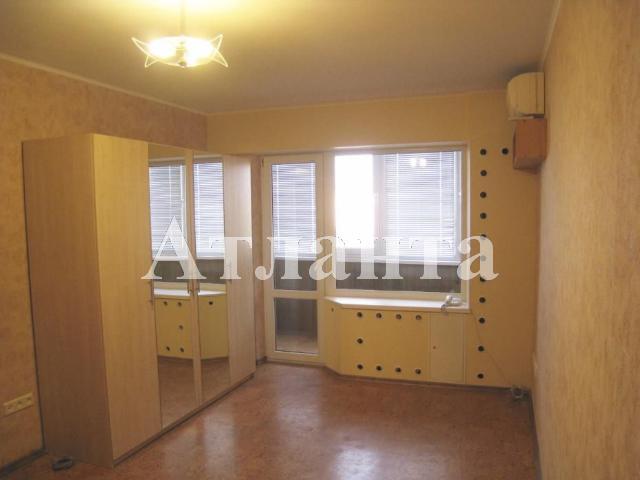Продается 1-комнатная квартира на ул. Заболотного Ак. — 31 500 у.е.