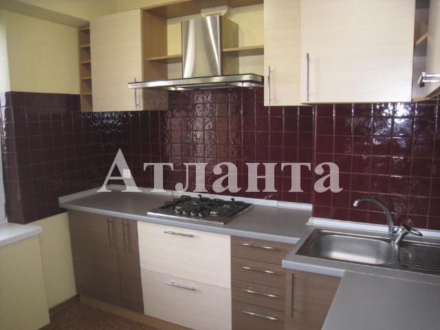 Продается 1-комнатная квартира на ул. Заболотного Ак. — 31 500 у.е. (фото №3)
