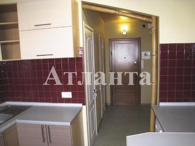 Продается 1-комнатная квартира на ул. Заболотного Ак. — 31 500 у.е. (фото №5)