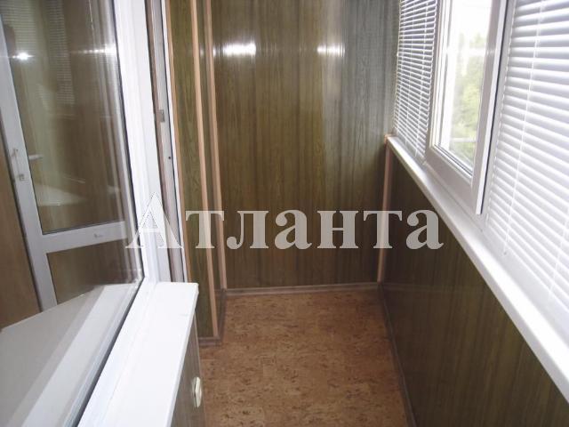 Продается 1-комнатная квартира на ул. Заболотного Ак. — 31 500 у.е. (фото №10)
