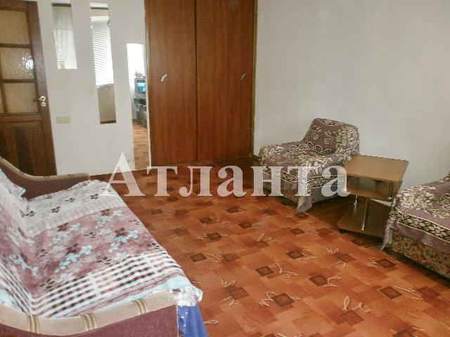 Продается 1-комнатная квартира на ул. Заболотного Ак. — 27 000 у.е. (фото №3)