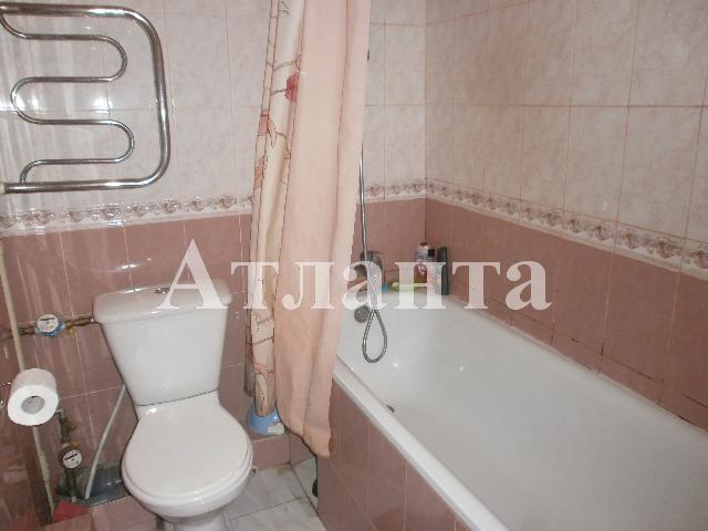 Продается 1-комнатная квартира на ул. Заболотного Ак. — 27 000 у.е. (фото №5)