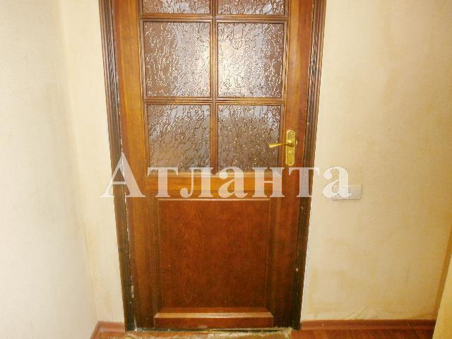Продается 1-комнатная квартира на ул. Заболотного Ак. — 27 000 у.е. (фото №7)