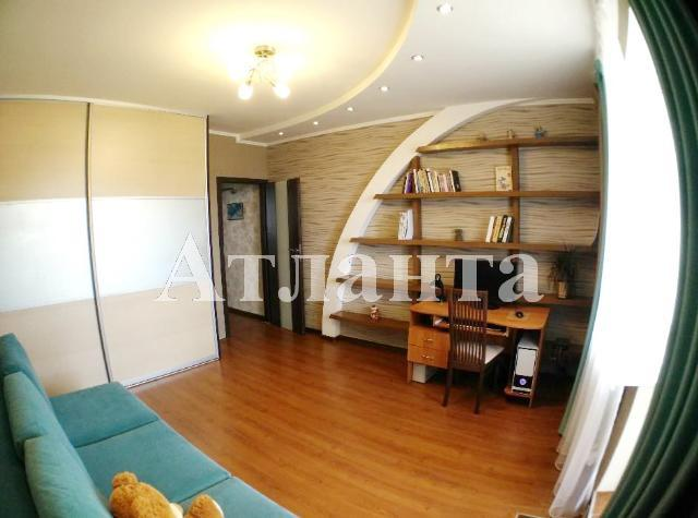 Продается 2-комнатная квартира на ул. Заболотного Ак. — 70 000 у.е. (фото №2)