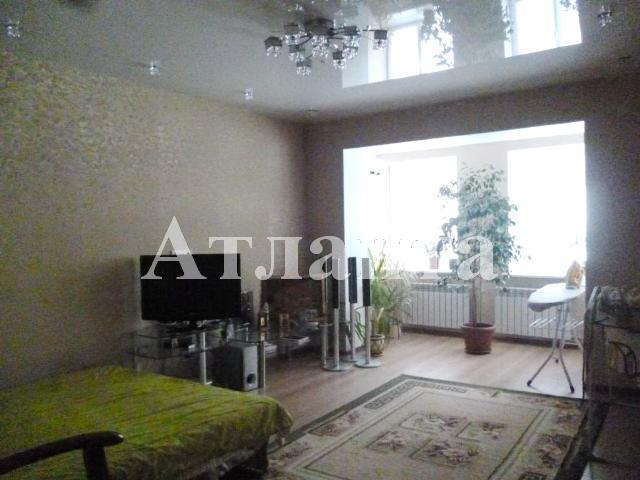Продается 1-комнатная квартира на ул. Сахарова — 52 000 у.е.
