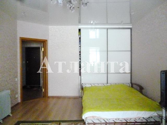 Продается 1-комнатная квартира на ул. Сахарова — 52 000 у.е. (фото №2)