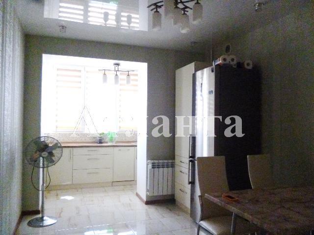 Продается 1-комнатная квартира на ул. Сахарова — 52 000 у.е. (фото №3)