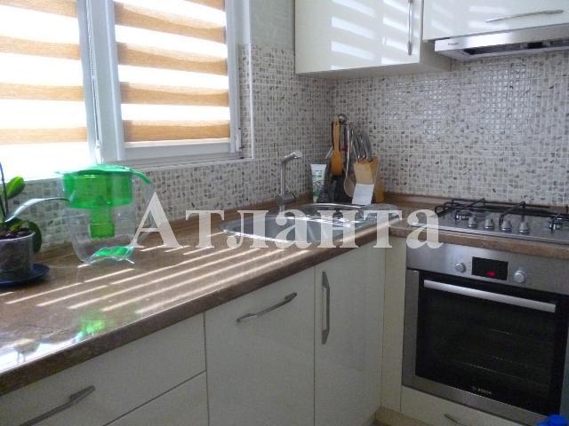 Продается 1-комнатная квартира на ул. Сахарова — 52 000 у.е. (фото №4)