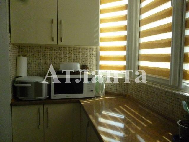 Продается 1-комнатная квартира на ул. Сахарова — 52 000 у.е. (фото №5)