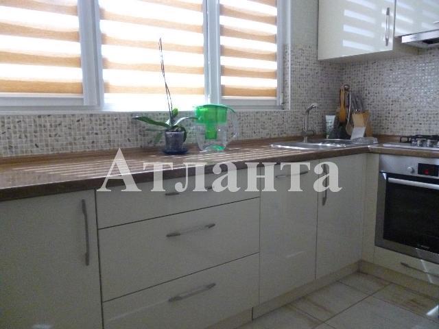 Продается 1-комнатная квартира на ул. Сахарова — 52 000 у.е. (фото №6)