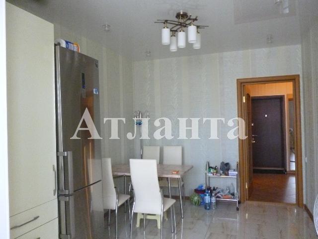 Продается 1-комнатная квартира на ул. Сахарова — 52 000 у.е. (фото №7)
