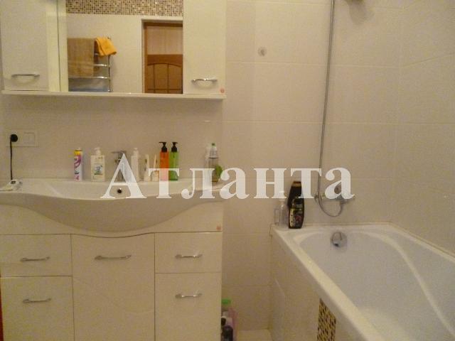 Продается 1-комнатная квартира на ул. Сахарова — 52 000 у.е. (фото №8)