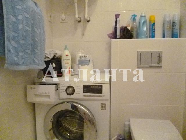 Продается 1-комнатная квартира на ул. Сахарова — 52 000 у.е. (фото №9)