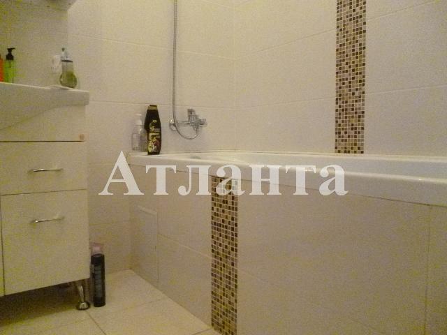 Продается 1-комнатная квартира на ул. Сахарова — 52 000 у.е. (фото №10)