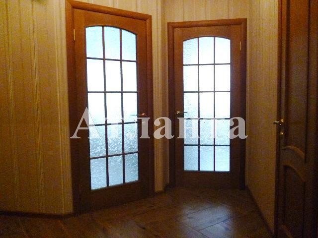 Продается 1-комнатная квартира на ул. Сахарова — 52 000 у.е. (фото №13)