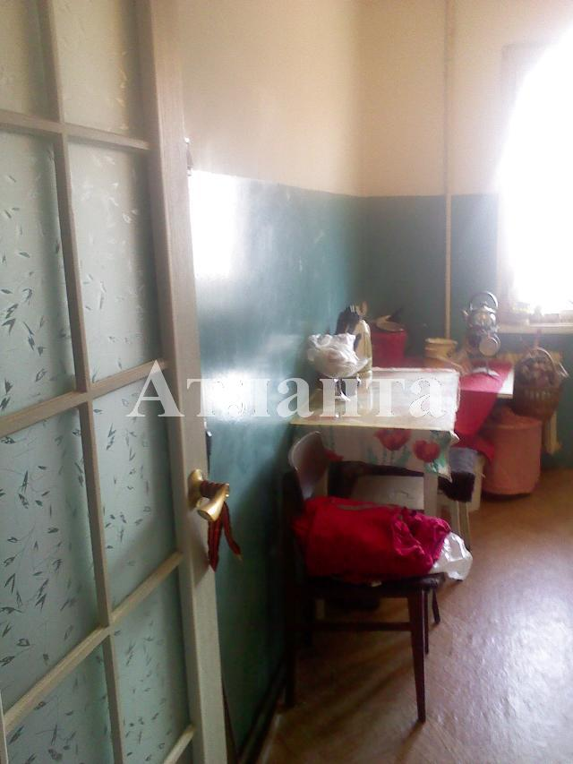 Продается 3-комнатная квартира на ул. Заболотного Ак. — 43 000 у.е. (фото №7)