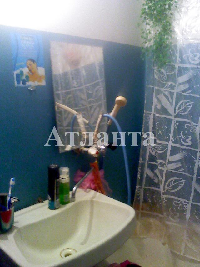 Продается 3-комнатная квартира на ул. Заболотного Ак. — 43 000 у.е. (фото №8)