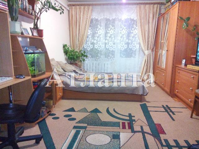 Продается 1-комнатная квартира на ул. Хмельницкого Богдана — 22 000 у.е.