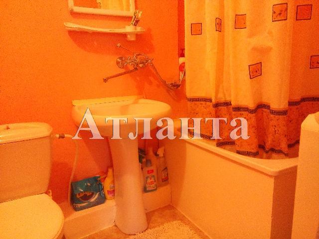 Продается 1-комнатная квартира на ул. Хмельницкого Богдана — 22 000 у.е. (фото №3)