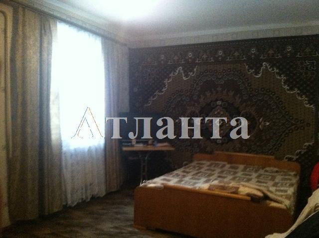 Продается 3-комнатная квартира — 35 000 у.е.