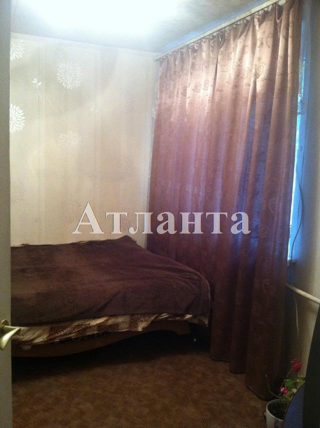 Продается 3-комнатная квартира — 35 000 у.е. (фото №2)