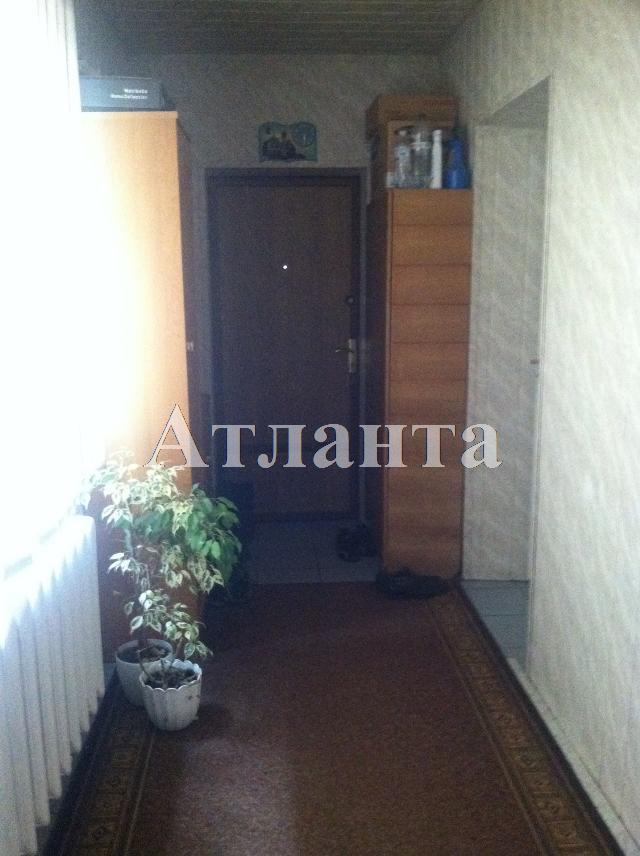 Продается 3-комнатная квартира — 35 000 у.е. (фото №3)