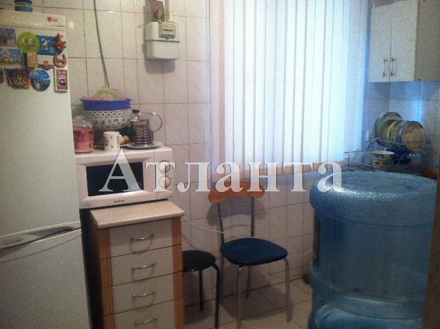 Продается 3-комнатная квартира — 35 000 у.е. (фото №4)